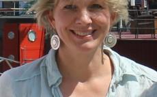Kirsten Petersohn